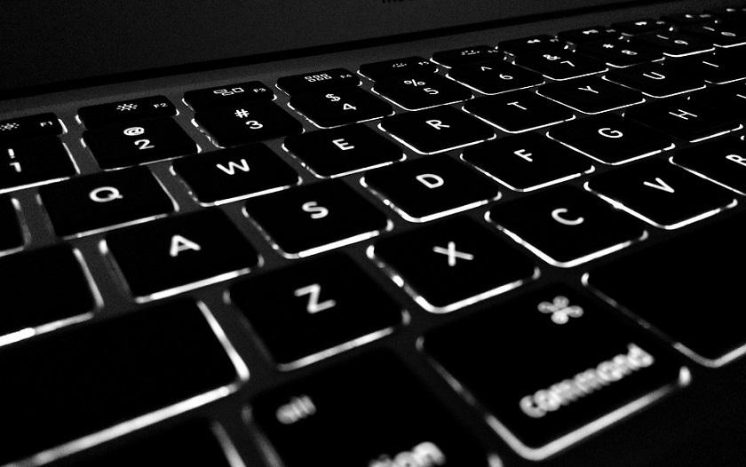 Passer le clavier de qwerty à azerty