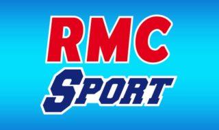 Résiliation RMC Sport : comment se désabonner ?