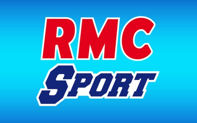 Rmc Sport bugs