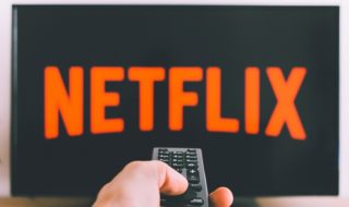 Netflix : comment y accéder sur une box SFR