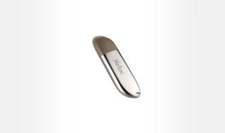 Bon plan : Clé USB 3.0 Netac 64 Go pas chère à 9,57 euros