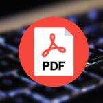 Comment créer un PSF gratuitement