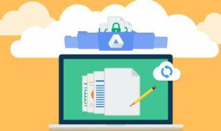 Sauvegarde et synchronisation Google Drive : comment réaliser un backup des données sur votre ordinateur