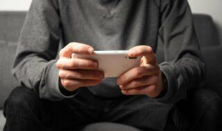 Les meilleurs smartphones pour les jeux vidéo sur mobile en 2021