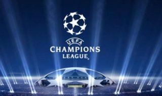 Ligue des Champions sur RMC Sport : comment s'abonner chez Free, Orange et Bouygues ?