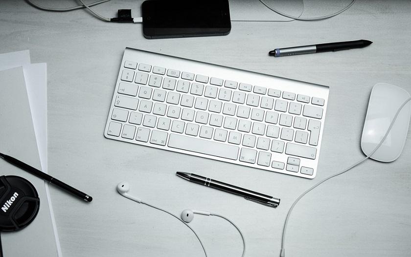 Meilleurs claviers sans fil