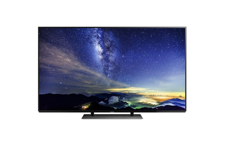 Panasonic TV Oled