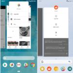 Pixel launcher Google Pixel 3