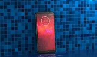Les meilleurs smartphones Motorola en 2019 : lequel choisir ?