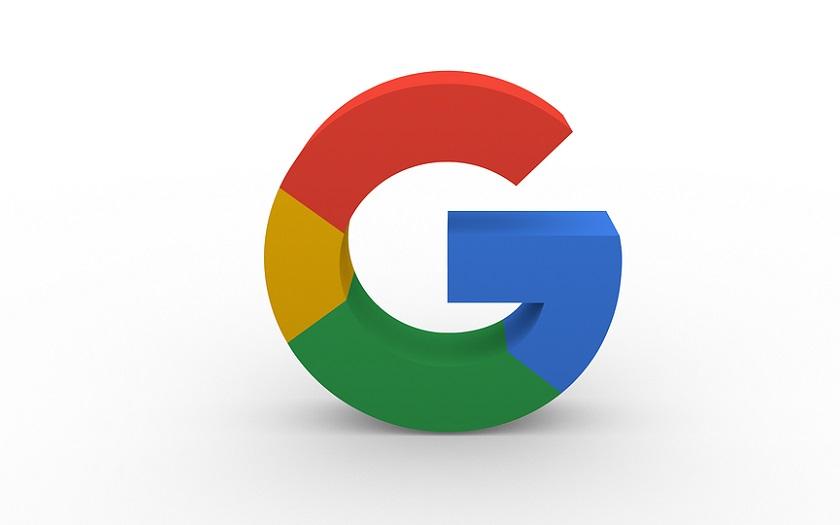 Comment Faire Une Recherche Dimage Inversée Sur Google