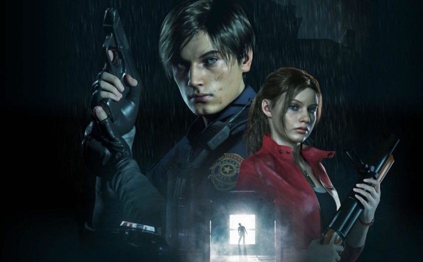 Resident Evil 2 Remake sur PS4, Xbox One, PC : date de sortie, gameplay, graphismes , tout savoir