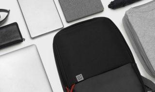 Les meilleurs sacs à dos pas chers pour ordinateur portable