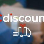Cdiscount à volonté (CDAV)