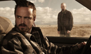 Breaking Bad : Bryan Cranston donne des détails intrigants sur le film