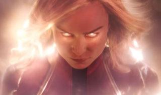 Captain Marvel (film 2019) : date de sortie, bandes-annonces, synopsis, toutes les infos