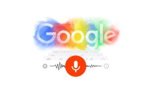 Désactiver Ok Google