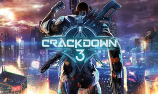 Crackdown 3 sur Xbox One et PC : date de sortie, gameplay, bandes annonces
