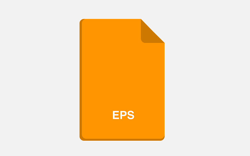 Fichier EPS