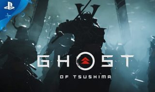 Ghost of Tsushima sur PS4 : date de sortie, gameplay, bandes-annonces