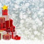 Idées cadeaux geek Noël