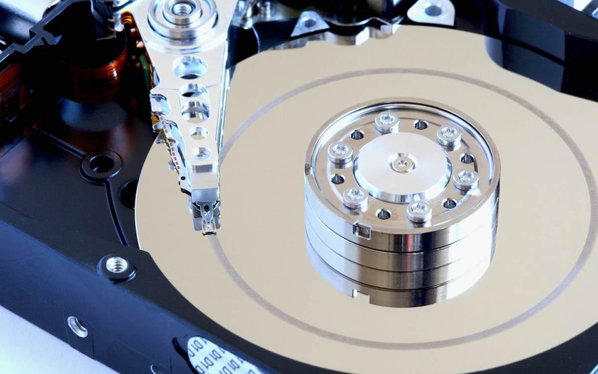 Les meilleurs logiciels de récupération de données