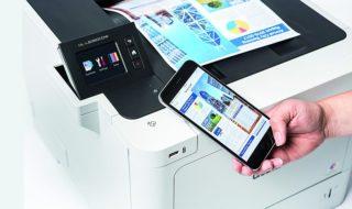 Les meilleures imprimantes laser : notre guide d'achat 2020
