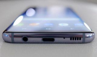 Les meilleurs smartphones 2018 avec une prise jack