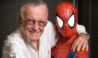 Mort de Stan Lee : hommage des stars et des fans sur les réseaux sociaux
