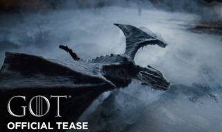 Game of Thrones saison 8 teaser