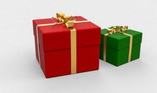 Revente de cadeaux de Noël : les meilleurs sites ou applications pour revendre ses cadeaux