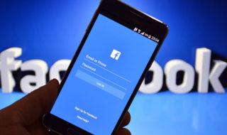Facebook suit votre localisation en permanence sans votre accord