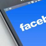 Facebook déconnexion