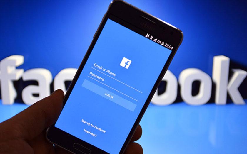 La localisation des abonnés de Facebook traquée en permanence