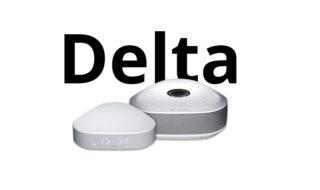 Freebox Delta offre