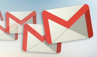 Gmail : Google va imposer l'authentification double facteur à tous les comptes