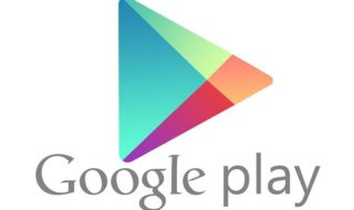Google Play Store : comment obtenir le remboursement d'une application ou d'un jeu ?