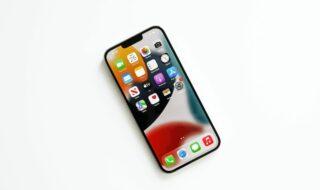 iPhone : les meilleures applications gratuites et indispensables