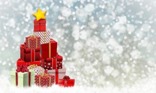 Idées cadeaux Noël : notre sélection des meilleurs cadeaux geek et High-tech