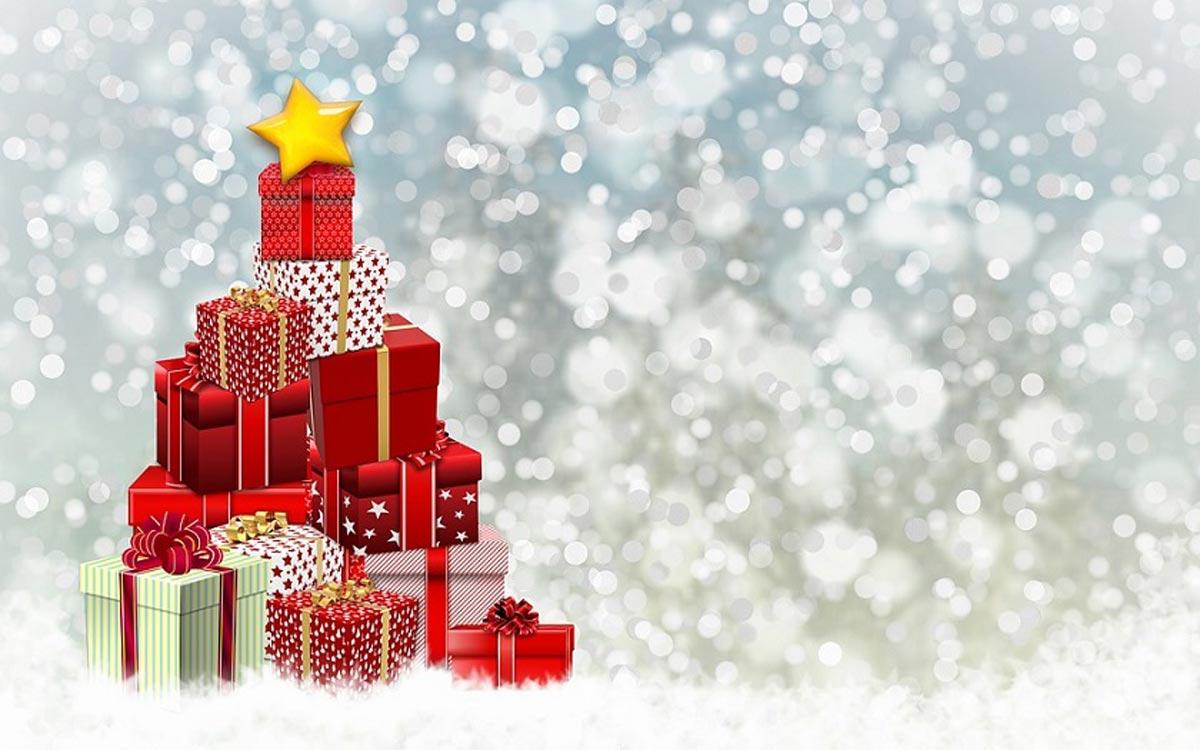 Idée cadeau geek Noël
