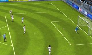 Les meilleurs jeux de foot sur mobile (Android et iPhone)