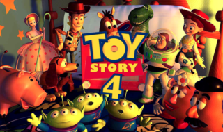 Toy Story 4 : date de sortie, bandes-annonces, synopsis et personnages