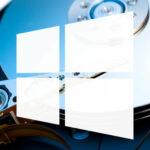 Windows 10 : comment réparer disque dur avec chkdsk