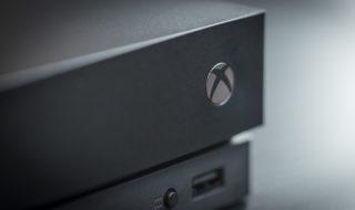 Xbox Scarlett (Xbox Two) : tout ce que nous savons sur la prochaine génération des consoles Microsoft