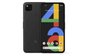 Les meilleurs smartphones Android à moins de 400 euros : notre guide d'achat 2021