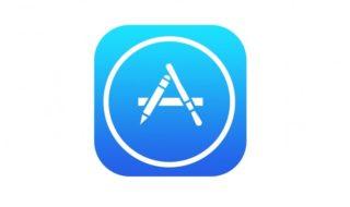 Comment annuler ou se faire rembourser un achat sur l'App Store