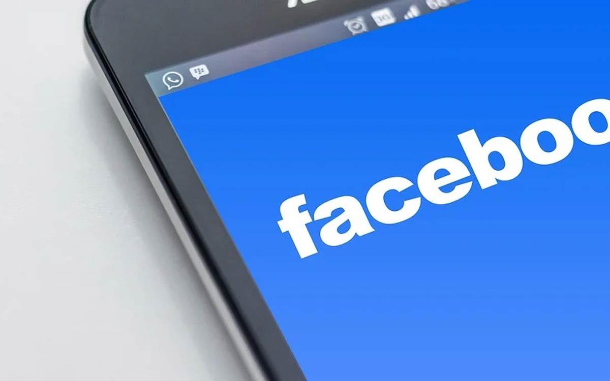 Comment savoir si un ami vous a bloqué sur Facebook ?