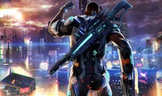 Jeux Xbox One : les nouveautés les plus attendues de 2019