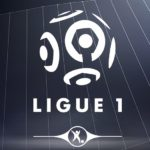 Ligue 1 Reims Marseille
