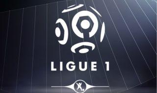 Reims Marseille en Ligue 1 : le match sera diffusé en clair sur C8 !