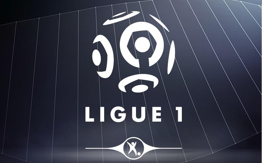 Ligue 1 Reims Marseille